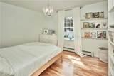 135 Walton Terrace - Photo 25