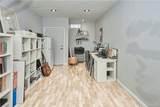 135 Walton Terrace - Photo 31