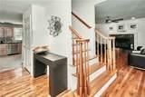 135 Walton Terrace - Photo 4