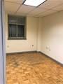 3800 Tremont Avenue - Photo 1