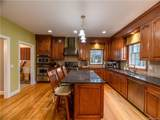 2020 Beekman Court - Photo 10