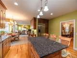2020 Beekman Court - Photo 11