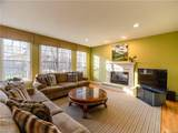 2020 Beekman Court - Photo 14