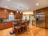 2020 Beekman Court - Photo 9