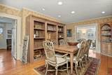 101 Barnegat Road - Photo 10