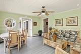 101 Barnegat Road - Photo 16