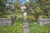 101 Barnegat Road - Photo 3