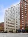 430 34th Street - Photo 1