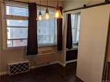 430 34th Street - Photo 3