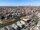 3270 Griswold Avenue - Photo 30