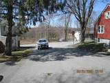 119 Bellevernon Avenue - Photo 18