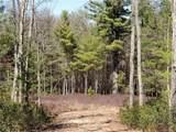 Pine Lake Drive - Photo 2