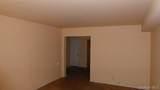 129-5 Highland Avenue - Photo 12