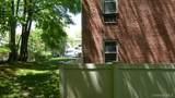 129-5 Highland Avenue - Photo 8