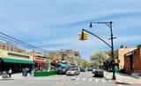 3701 Henry Hudson Parkway - Photo 33