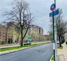 3701 Henry Hudson Parkway - Photo 35