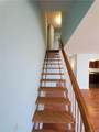 10 Cottage Place - Photo 10