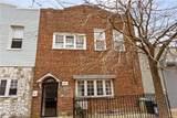976 Sackett Avenue - Photo 1