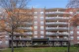 360 Westchester Avenue - Photo 1