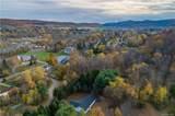 15 Spruce Hill - Photo 30