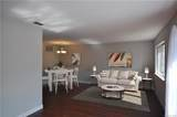 165 Carriage Court - Photo 7