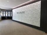 300 Columbus Avenue - Photo 1