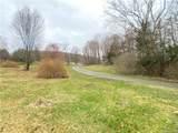 3459 Route 199 - Photo 28