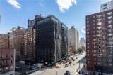 455 86th Street - Photo 13
