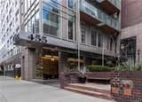 455 86th Street - Photo 14