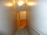 7 Andre Drive - Photo 20