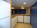 7 Andre Drive - Photo 24