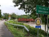 370 County Route 17 - Photo 21