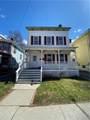 137 South Avenue - Photo 1