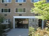 410 Benedict Avenue - Photo 2