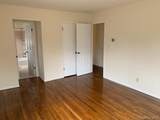7 Thorne Place - Photo 12