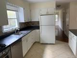 7 Thorne Place - Photo 5