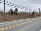 1030 Route 52 - Photo 1
