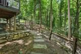 37 Timber Ridge - Photo 23