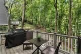 37 Timber Ridge - Photo 7