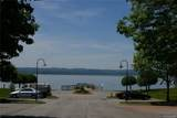 1603 Half Moon Bay Drive - Photo 31
