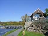 1603 Half Moon Bay Drive - Photo 32