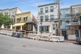 139-141 Southside Avenue - Photo 3