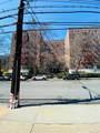 801 Bronx River Road - Photo 2