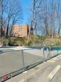801 Bronx River Road - Photo 25