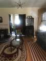 565 Van Cortlandt Park Avenue - Photo 9