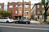 975 226th Street - Photo 8