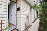 10 Westview Avenue - Photo 21