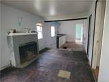 50 Orchard Trail - Photo 14
