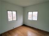50 Orchard Trail - Photo 17