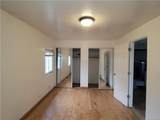 50 Orchard Trail - Photo 22